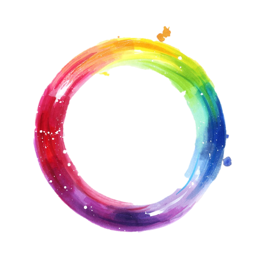 Community Strategies Logo No Background.png