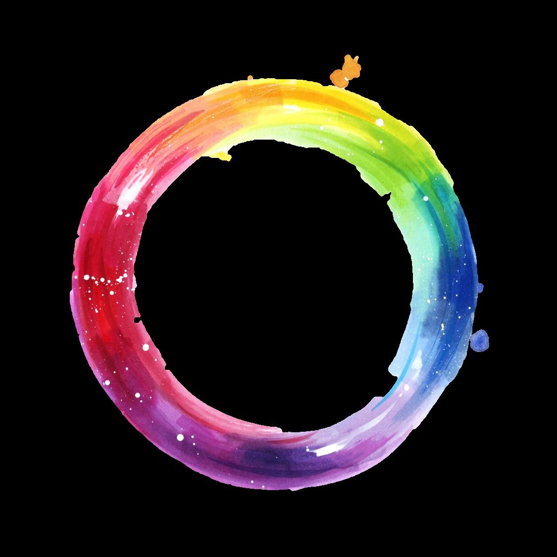 Community Strategies Logo No Background.png