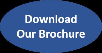 DownloadBrochureButton.png