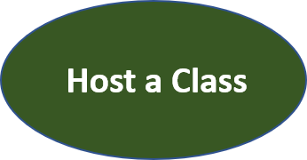HostClassButton.png
