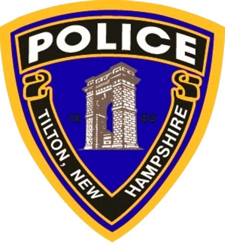 Tilton PD Patch.jpg