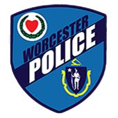 Worcester PD Patch.png